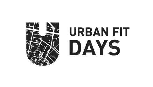 Urban Fit Days