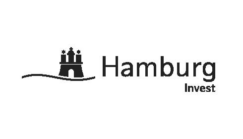 HIW Hamburg Invest