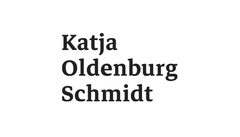 Katja Oldenburg-Schmidt