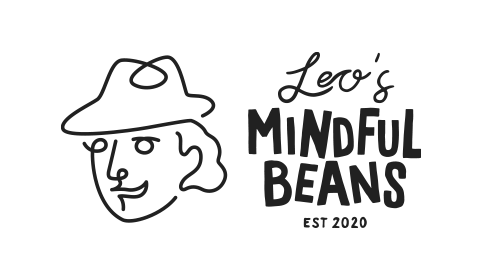 Leo's Mindful Beans