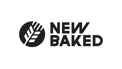 New Baked